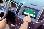 Ford SYNC 3 software update brings support for Android Auto and Apple CarPlay to model-year 2016 vehicles