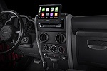 Pioneer launches new NEX units with CarPlay and Android Auto