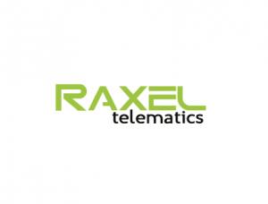 raxel-telematics-t'wire