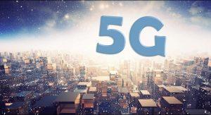 5G-T'wire