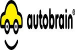 CalAmp partners with Autobrain, integrates its plug-and-play OBD devices and telematics systems into Autobrain's platform