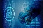 Automotive-cybersecurity-t'wire