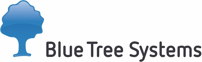 New TachoVision feature for telematics platform from Blue Tree