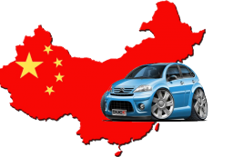 China-automotive-Industry-T'wire