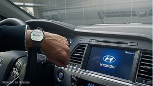 Bell signs agreement with Hyundai subsidiary HATA to deliver