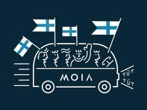 MOIA-T'wire
