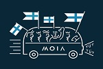 MOIA to take over the Finnish software company Split Finland Oy