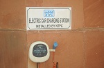 India: NTPC to set up charging stations for electric vehicles
