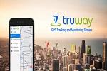 New RingVoz service called Truway (PRNewsfoto/RingVoz)