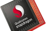 Qualcomm Snapdragon automotive platforms selected for inclusion in the next-generation of infotainment systems in Geely vehicles