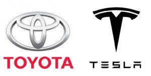 Toyota-Tesla-t'wire