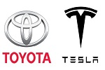 Toyota severs ties with Tesla, sells all its stake in the company