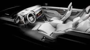 Volvo-interior-t'wire