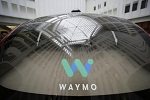 Waymo-T'wire - Copy (2)