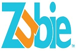 Zubie and RepairPal come together, will provide real time car repair information and access to certified shops