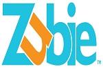 Zubie (PRNewsFoto/Zubie)