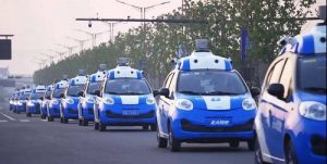 baidu-self-driving-t'wire