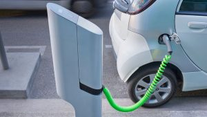 electric_charging_car-europe-t'wire