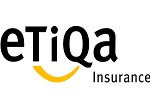 Singapore: Etiqa Insurance launches usage based car insurance ePROTECT sMiles