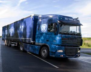 zf_truck-t'wire