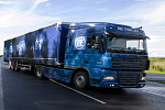 zf_truck-t'wire - Copy