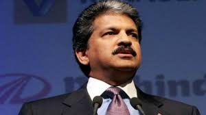 Anand_Mahindra_T'wire