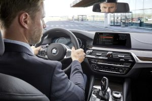 BMW-Skype-T'wire