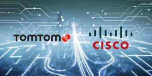 Cisco-Tomtom-t'wire
