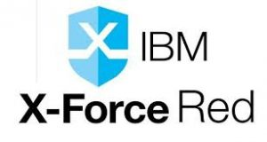 IBM-X-Force-Red-T'wire