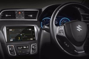 Maruti-Infotainment-System-T'wire