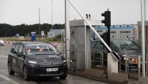 PSA-autonomous-toll-t'wire