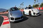 Porsche_T'wire - Copy