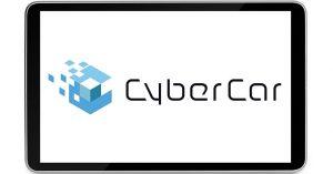 cybercar-T'wire
