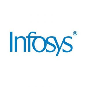 infosys-t'wire
