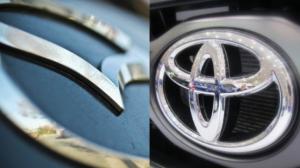 Mazda-Toyota-T'wire