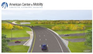 american-mobility-center-t'wire