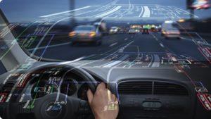 automotive_big_data