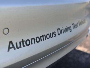 autonomous-driving-platform-t'wire