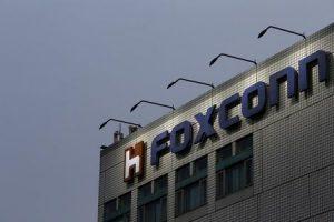 foxconn-t'wire