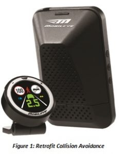 mobileye_2_T'wire