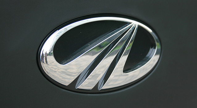 Mahindra and Ford to work together leveraging their mutual strengths