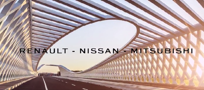 Renault, Nissan and Mitsubishi announce new six year plan, focus on EVs, autonomous drive tech