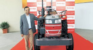 driverless-tractor-mahindra-telematicswire