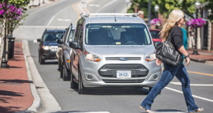 ford-driverless-telematicswire