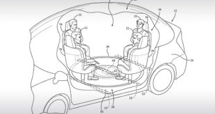 ford-patent-telematicswire