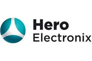 hero_electronics-t'wire