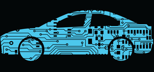 Irdeto working with IBM Security to combat automotive cyberattacks