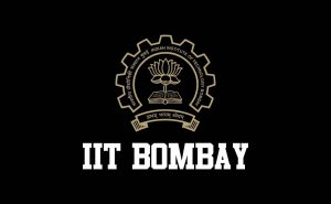 iit_bombay_T'wire