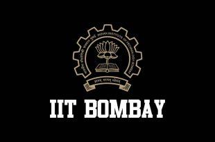iit_bombay_T'wire