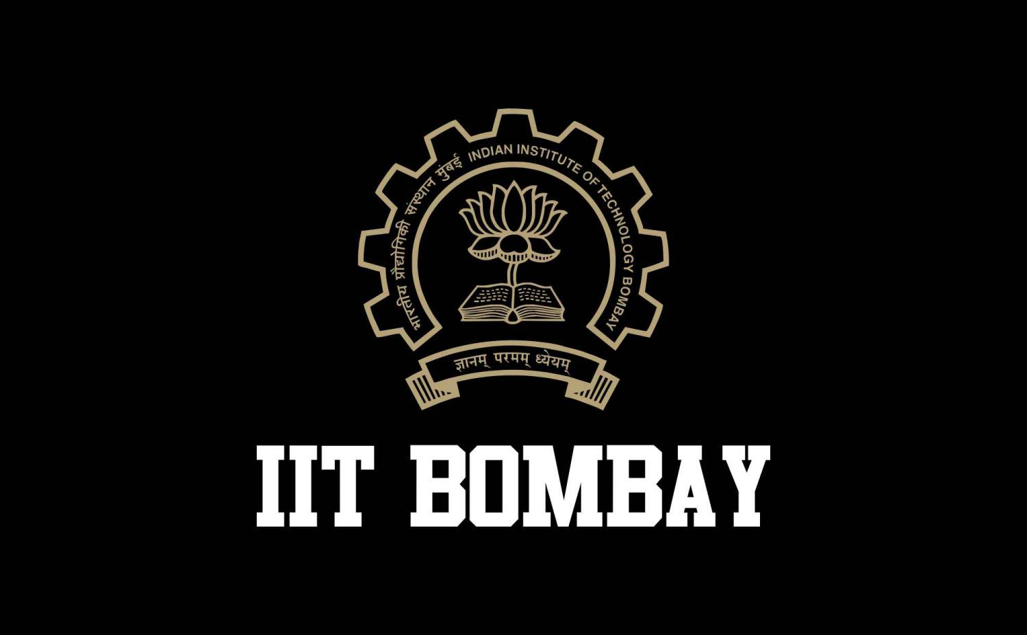 ANSYS and IIT Bombay partner to accelerate research and innovation